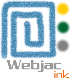 webjac-ink
