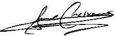 signaturefixed
