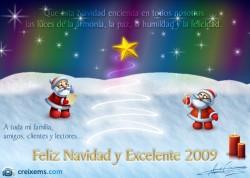 navidad2008