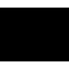 cws-logo-pictogram-100.fw_.png