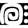 cws-logo-pictogram-100.fw_1.png