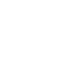 cws-logo-pictogram-100.fw_2.png
