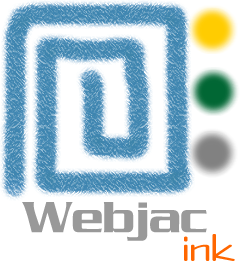 webjac ink