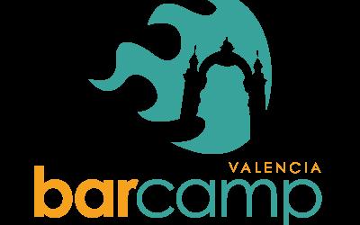 BarCamp VLN – Logo