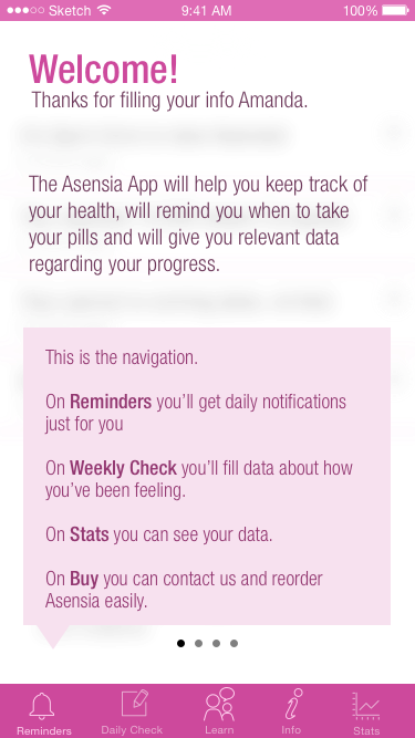 asensiapp-080615-welcome