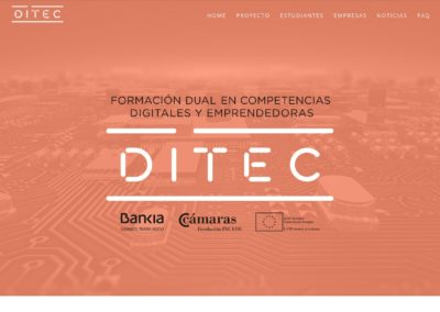 Ditec