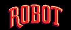 Robot228x97-ultimo2