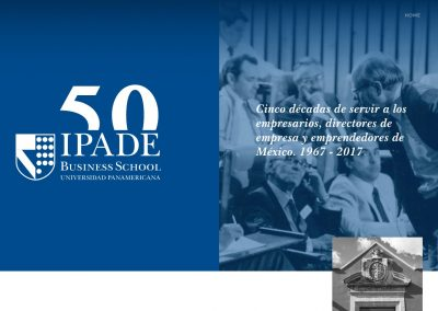 IPADE