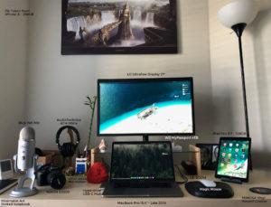 the-setup-2018