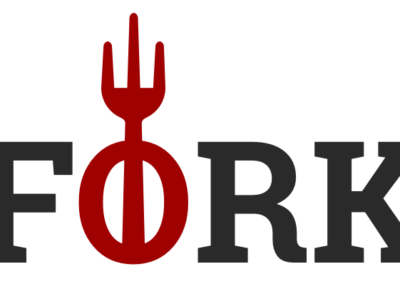 oh Fork it!